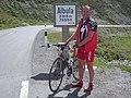 Albulapass2008 - panoramio.jpg