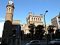 Alcala de Henares, Madrid, Spain - panoramio (5).jpg