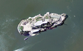 Alcatraz Island (USGS).png