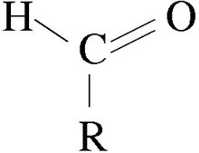 grupo carbono hidrogeno: