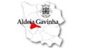 Aldeia Gavinha00.PNG