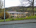 Alder High School - geograph.org.uk - 1581026.jpg