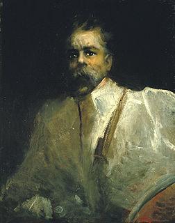 Aleix Clapés Spanish painter