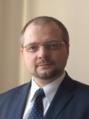 Aleksander Stepkowski.png