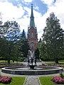 Aleksanterin kirkko Tampere2.jpg
