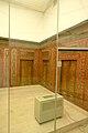 Aleppozimmer Pergamonmuseum 10.jpg