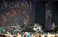 Alestorm at Wacken Open Air 2013 04.jpg