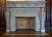 Alexander Hamilton Custom House Collector's Room fireplace (40531s).jpg