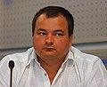Alexander Ignatov RN MOW 07-11.jpg