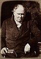 Alexander Monro (tertius) 1840s.jpg
