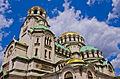 Alexander Nevsky Cathedral 42.jpg