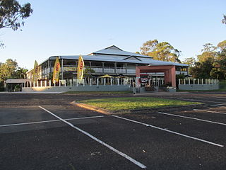 Alexandra Hills, Queensland Suburb of Redland City, Queensland, Australia