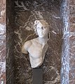 Alexandre, l'Iponos - musée du Louvre.jpg