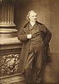 Alexandre-Pierre-Thomas-Amable MARIE DE SAINT GEORGES(1795-1848).jpg