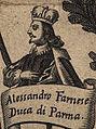 Alexandre Farnésio.jpg