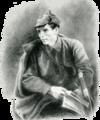 Alexey Ostrovskiy.png