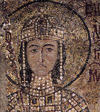 Alexios Komnenos (1106-1142).jpg