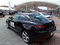 Alfa Romeo (6384504831).jpg