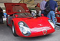 Alfa Romeo Tipo 33-2 'Daytona' - Flickr - exfordy.jpg