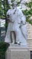 Alfred-Vulpian-Statue.png