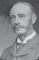 Alfred Arthur Bodkin.png