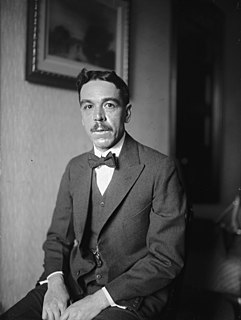 Alfredo González Flores Costa Rican politician and lawyer (1877-1962)