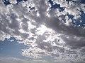 Algerian sky djelfa.jpg