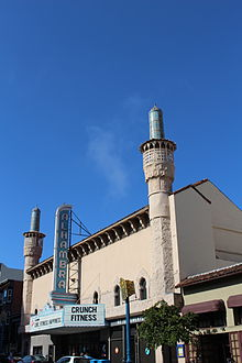 Alhambra Theatre from Southwest.JPG