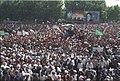Ali Khamenei in Torbat-e Jam (9).jpg