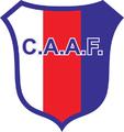 Alianza Futbolistica-VM Escudo.png