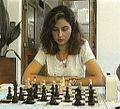 Alisa Maric in 1997.jpg