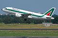 Alitalia Airbus A319-112, I-BIML@TXL,21.07.2007-480fe - Flickr - Aero Icarus.jpg