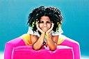 Aliyah Kolf: Age & Birthday