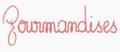 Alizée Gourmandises Logo.png