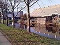 Alkmaar - panoramio - Heiloo (61).jpg