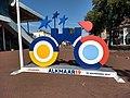 Alkmaar 2019 - EK wielrennen.jpg