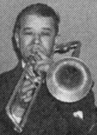 All-Star-Jazz-Band-1944 (cropped).jpg