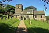 All Saints Church Kirby Underdale.jpg