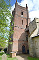 All Saints Crondall tower perspective correction.jpg