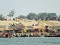 Allahabad, Triveni Sangam 03 (25731951228).jpg