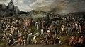 Allegorie op de wereldlijke en geestelijke misbruiken Rijksmuseum SK-A-972.jpeg
