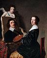 Allegory of Painting, by Gerard van Honthorst.jpg