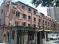 Alley 46, Jiangsu Road.jpg