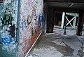 Alleyway 46.jpg