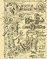 Allgemeine Fischerei-Zeitung (1898) (18081835166).jpg