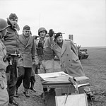 Allied Preparations For D-day H36306.jpg