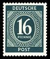 Alliierte Besetzung 1946 923.jpg