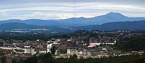 Alloa from Clackmannan Tower.jpg