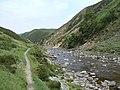 Allt Garbh Buidhe - geograph.org.uk - 200111.jpg