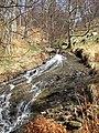 Allt Mor tributary - geograph.org.uk - 155126.jpg